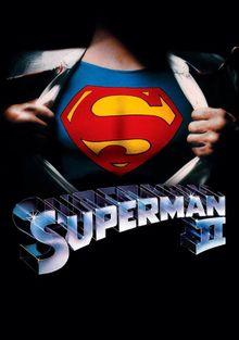 Супермен2, 1980