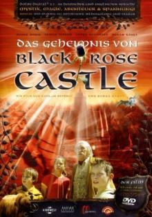 Тайна замка Черной розы, 2001