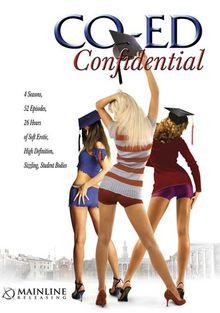Тайны и секреты личной жизни студентов, 2007