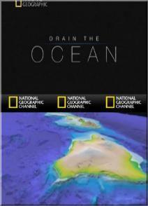 Тайны морских глубин. Неизвестный Мир, 2009