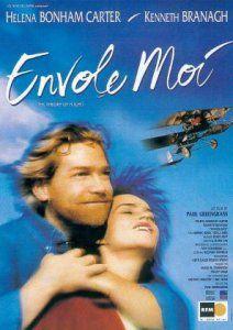 Теория полета, 1998