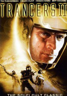 Трансеры2, 1991