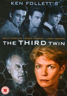 Третий близнец, 1997