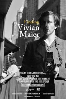 В поисках Вивиан Майер, 2013