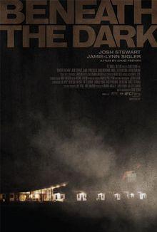 В темноте, 2010