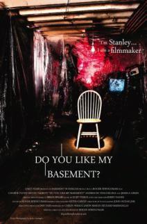 Вам нравится мой подвал?, 2012