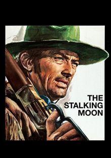 Восходящая Луна, 1968