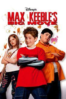 Возмездие Макса Кибла, 2001