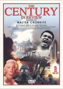 XX век. Хроника столетия, 1997