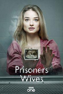 Жёны заключенных, 2012