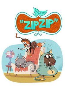 Зип Зип, 2015